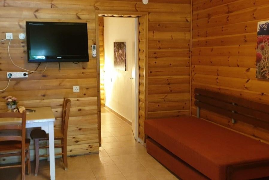 Apartments Nofi Gonen